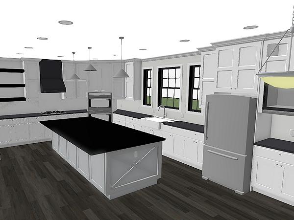 render_kitchen2